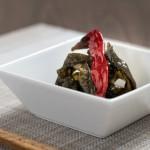 abe-cucumber-pickles_3